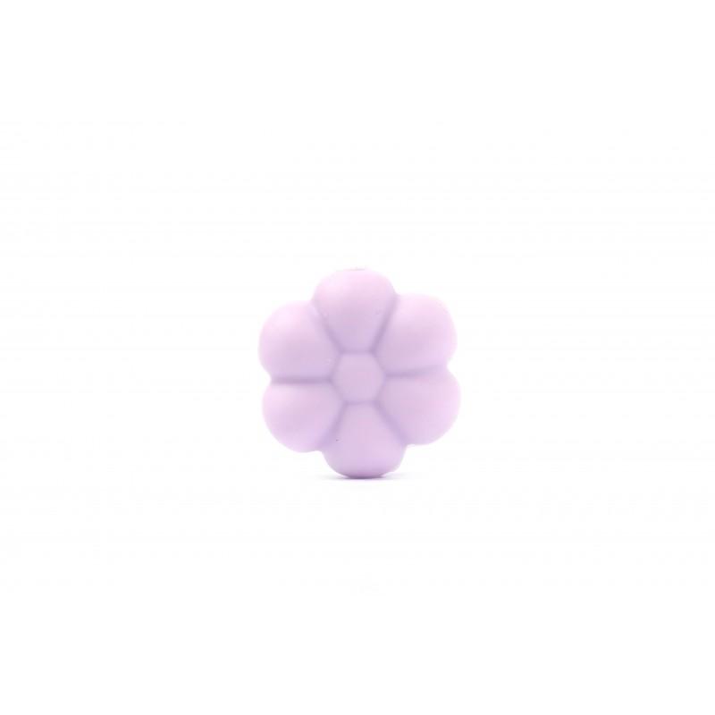 mini Blümchen
