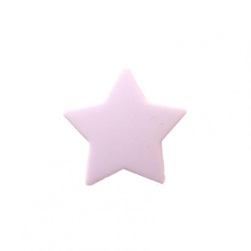 kleine Sterne
