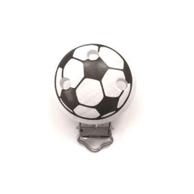 Fussballclips