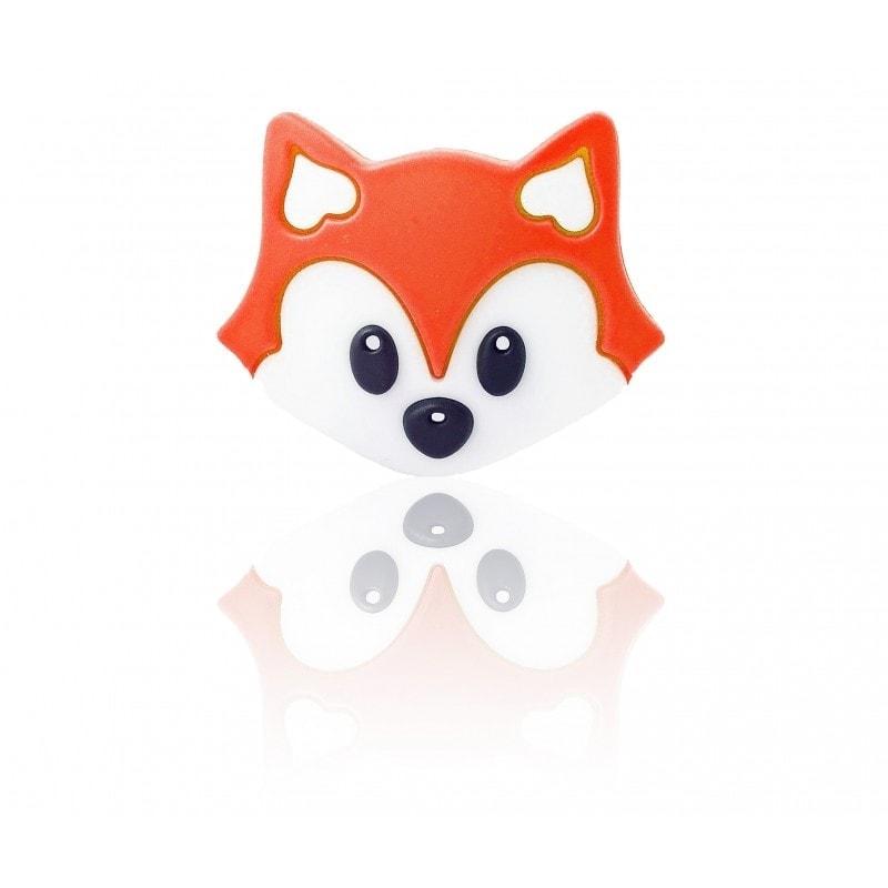 Fuchs Perle
