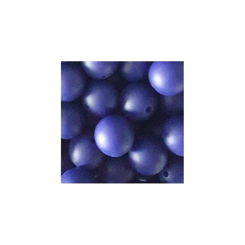 Perlen rund 15mm