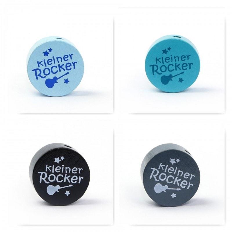 Kleiner Rocker