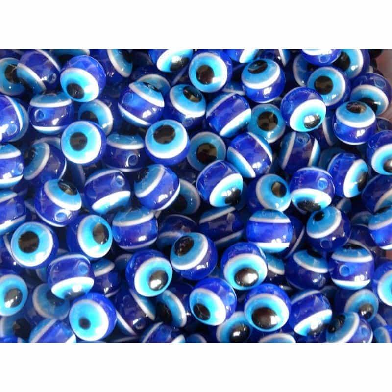 Nazar Auge