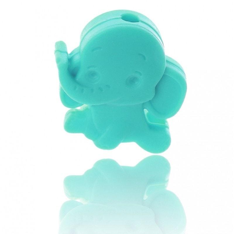Elefant Perle
