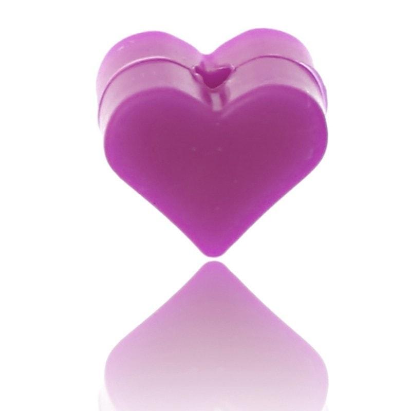 mini Herz