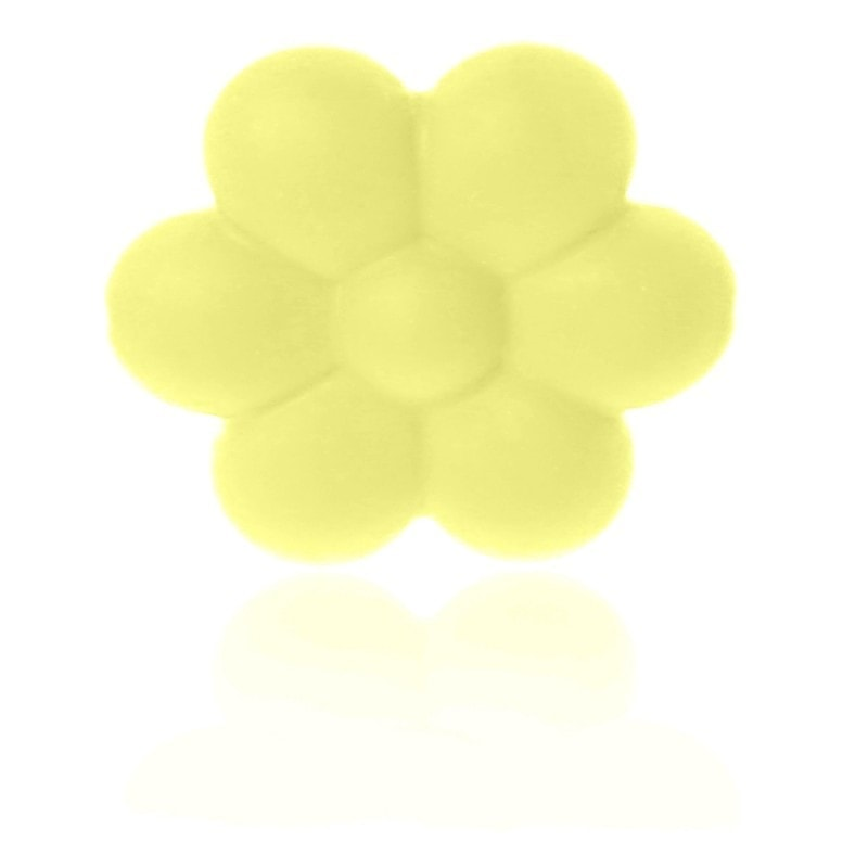 Blumen Perle