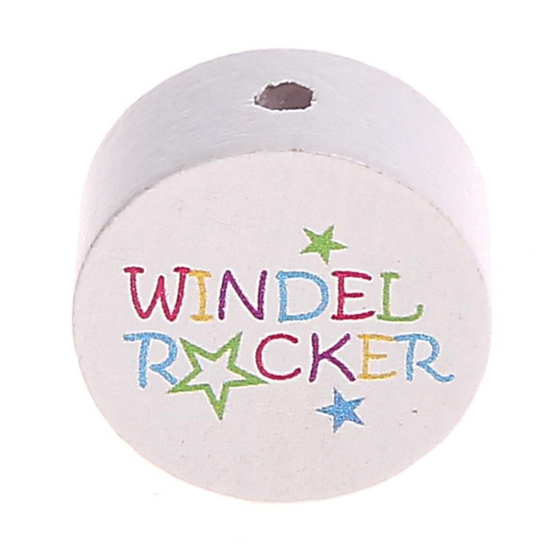 Windelrocker