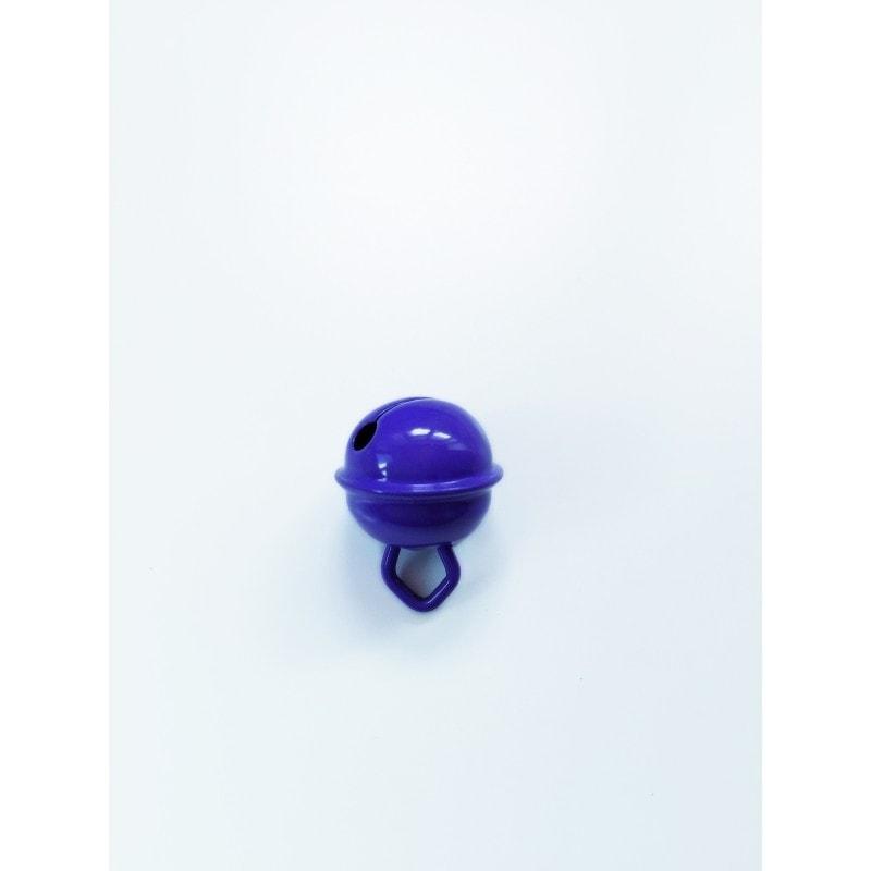 Glöckchen 15mm