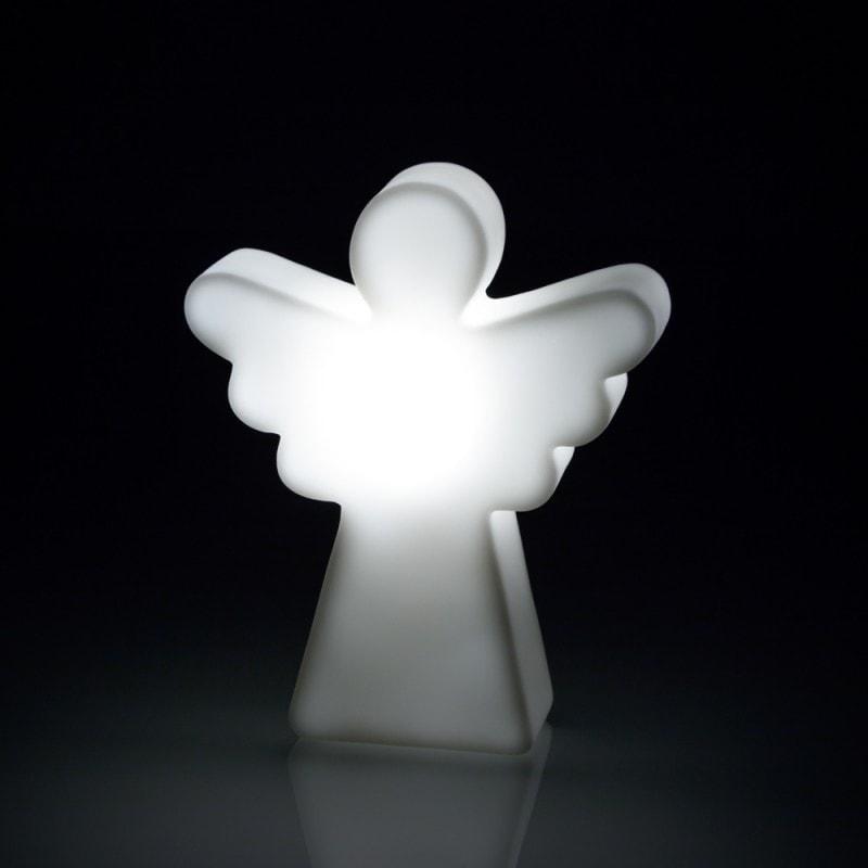 LED Licht Engel