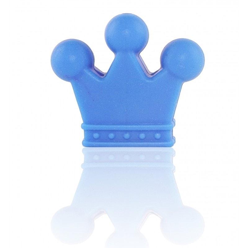 Kronen Perle