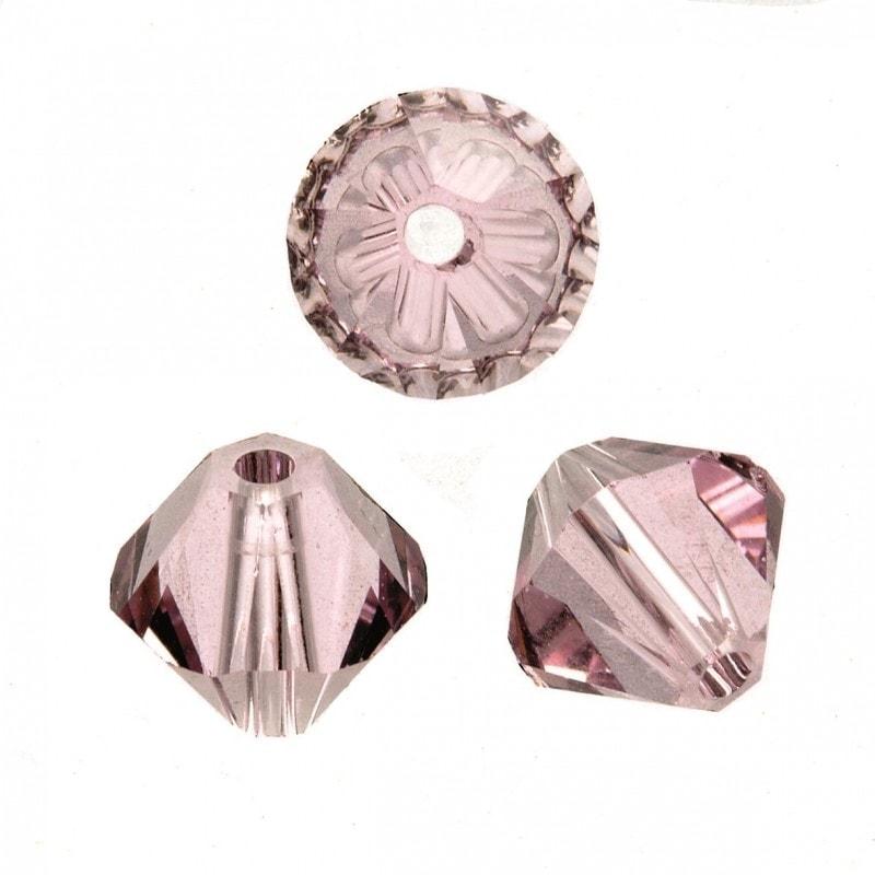 Swarovski Perlen 6mm