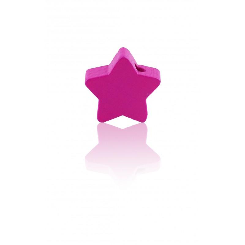 mini Sterne
