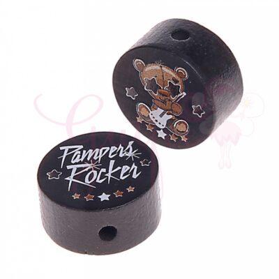 Pampers ® Rocker Motivperle