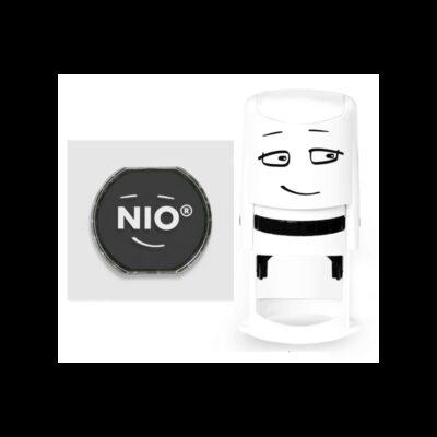 Nio® Fancy Grey