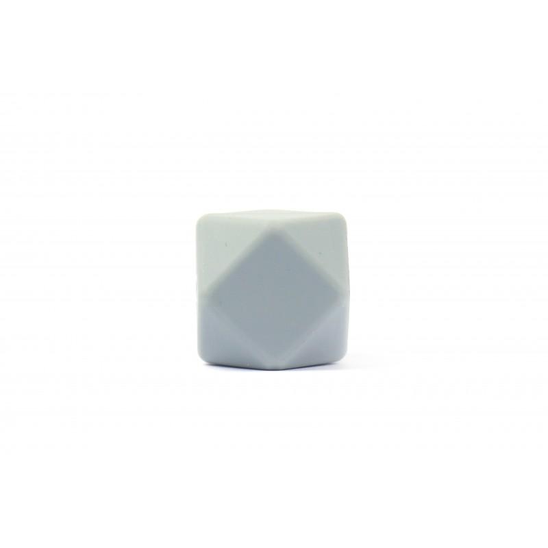 Diamant Perle