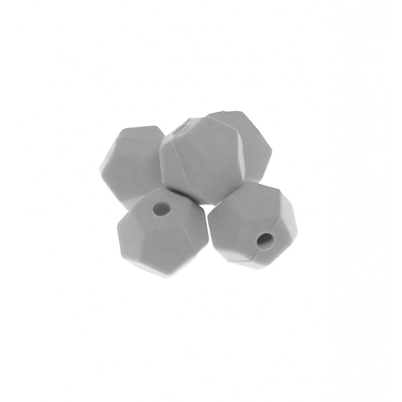 mini Pentagon 12mm