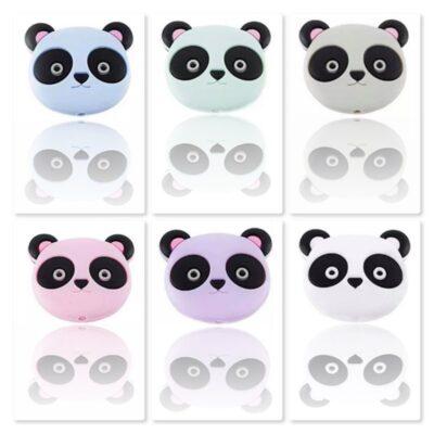 Panda Perle