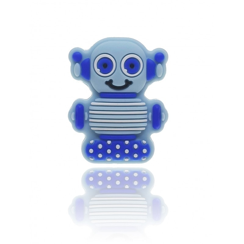 Roboter Perle