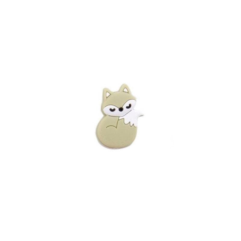 Fuchs Perle I