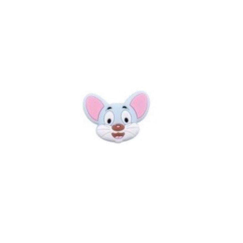 Maus Perle mini