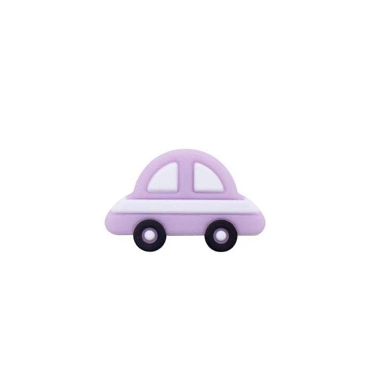 Auto Perle farbig I